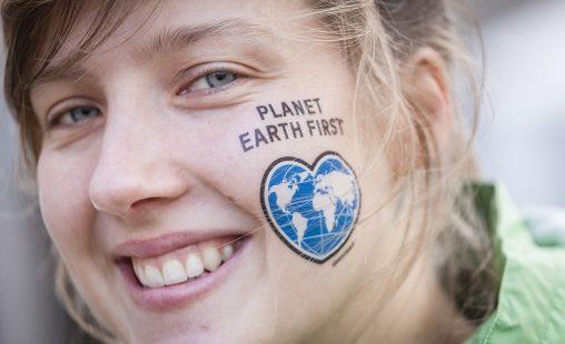 Imagen de: Voces del Pacífico para salvar el clima