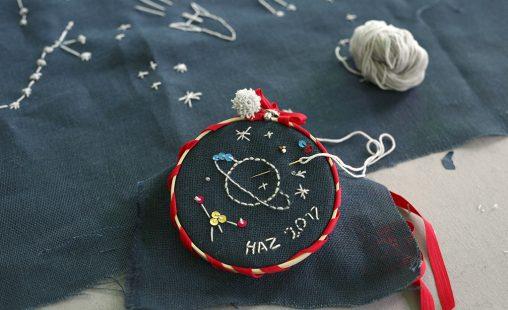 Imagen de: Jornadas 'Haz': crear en lugar de comprar