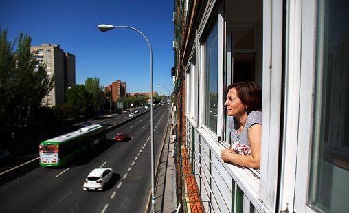 Imagen de: Ciudadespara vivir