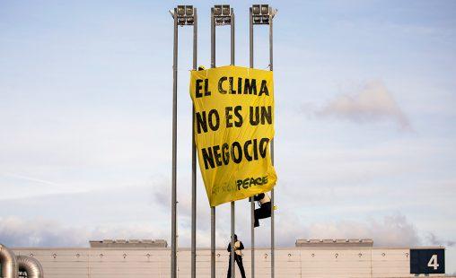 Imagen de: cumbre del clima2