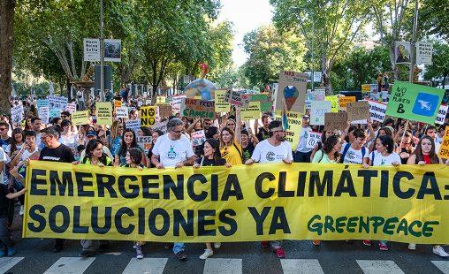 Imagen de: reportaje: SOCIAS Y SOCIOS