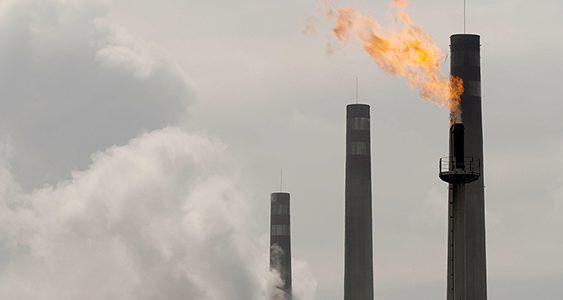 30 de carbón en España