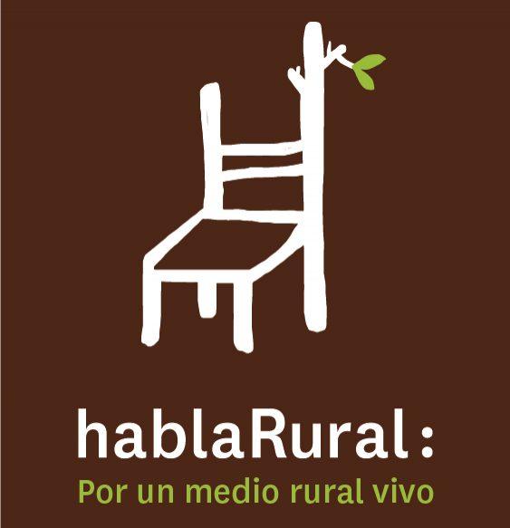 HablaRural: por un medio rural vivo