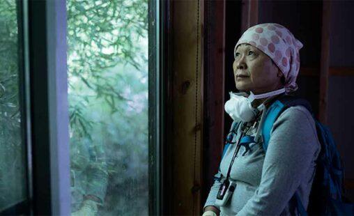 Imagen de: Fukushima en primera persona