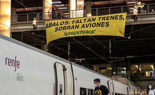 Imagen de: Ley de movilidad en España